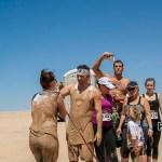 Mudrun-28-de-37 Dirty Beach Mud Run