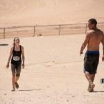 Mudrun-6-de-37 Dirty Beach Mud Run
