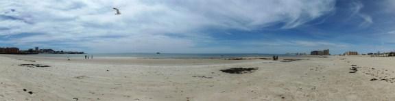 playa-hermosa-m6