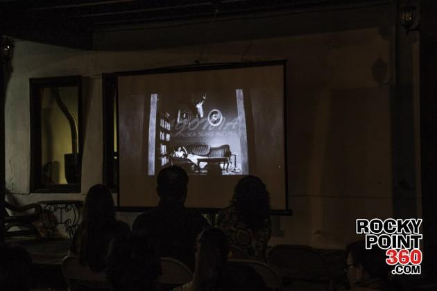 Cinemartes33Arte-2-630x420 CineMartes - Tuesday night Art flick