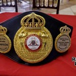 Gallo-Estrada-press-conference-5 Anuncian pelea de Campeonato Mundial de Box en Puerto Peñasco