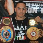 IMG_2262 El Gallo seeks to defend titles once more Dec. 6
