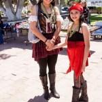 MermaidsMarket-10-de-122 Pirates & Mermaid Extravaganza