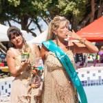 MermaidsMarket-107-de-122 Pirates & Mermaid Extravaganza