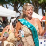 MermaidsMarket-109-de-122 Pirates & Mermaid Extravaganza