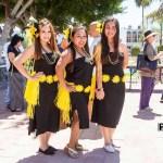 MermaidsMarket-16-de-122 Pirates & Mermaid Extravaganza