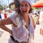 MermaidsMarket-62-de-122 Pirates & Mermaid Extravaganza