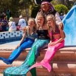 MermaidsMarket-63-de-122 Pirates & Mermaid Extravaganza