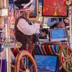 MermaidsMarket-7-de-122 Pirates & Mermaid Extravaganza