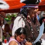 MermaidsMarket-74-de-122 Pirates & Mermaid Extravaganza