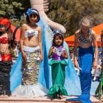 MermaidsMarket-91-de-122 Pirates & Mermaid Extravaganza