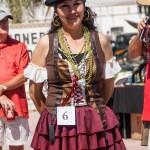 MermaidsMarket-96-de-122 Pirates & Mermaid Extravaganza