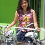 Renta-de-Bicicletas-005 Biking! It's all the rage!