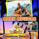 mark-mulligan-may25 High expectations for Memorial Day Weekend in Puerto Peñasco