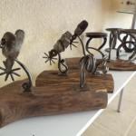 ricardo-artisans2 Meet the Artisans: Artesanos en Movimiento