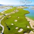 the-club-golf-course-150x150 Make it Memorable!  Rocky Point Weekend Rundown!