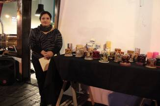 wendy-artisans2 Meet the Artisans: Artesanos en Movimiento