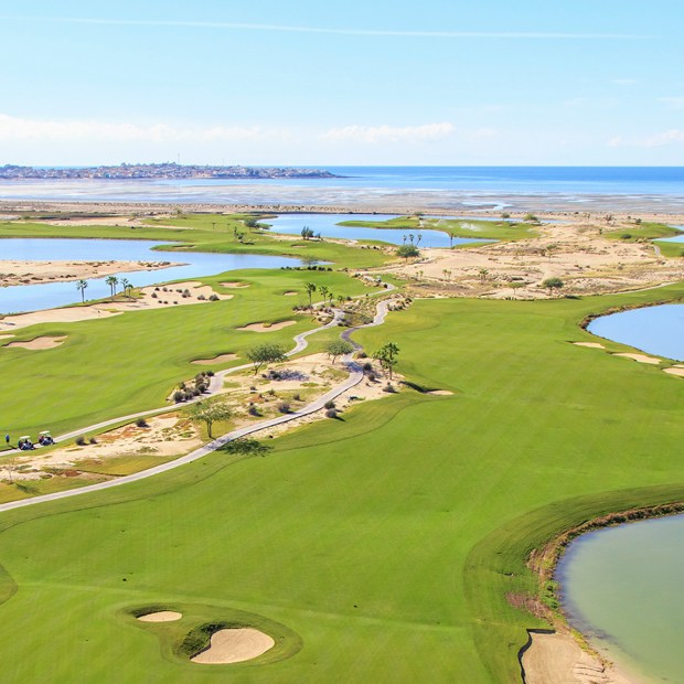 z-golf-by-the-sea-zoom The Club at Islas del Mar | Golf course.