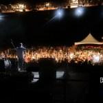 Circus-Mexicus-2014-058 Circus Mexicus 2014