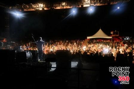 Circus Mexicus 2014 -058