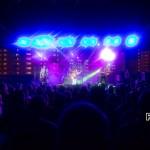 Circus-Mexicus-2014-065 Circus Mexicus 2014