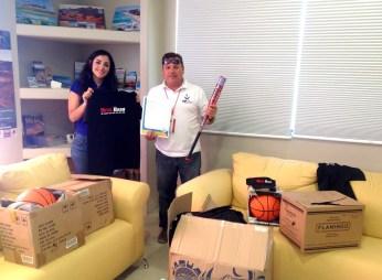 donaciones-triatlon-dif-ocv