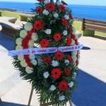dia-de-la-Marina-2014-2 Se celebra Día de la Marina en Puerto Peñasco