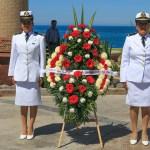 dia-de-la-Marina-2014-4 Se celebra Día de la Marina en Puerto Peñasco