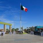 dia-de-la-Marina-2014-5 Se celebra Día de la Marina en Puerto Peñasco