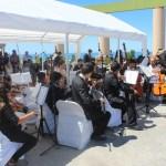 dia-de-la-Marina-2014-8 Puerto Peñasco celebrates Día de la Marina