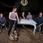 hourglass-cats Summer Beach Party promises Ska & Reggae