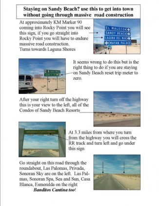 map-russ-sandybeach-630x815 Travel tips