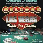 sonoran-casino-night 4th of July @  the beach! ¡Bienvenidos!