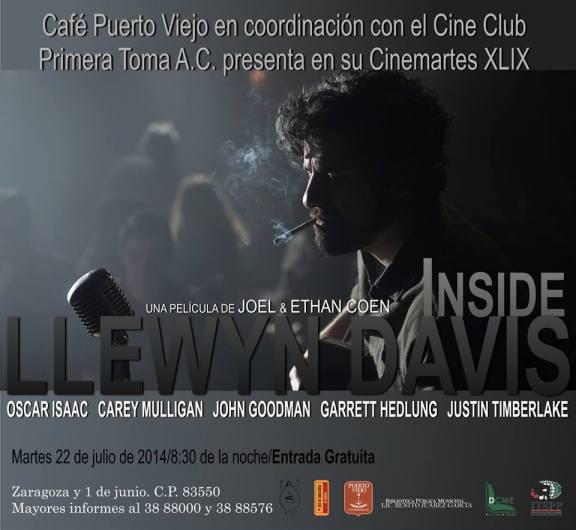 cinemartes-july22