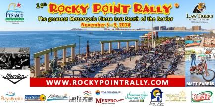 rocky-point-rally-2014