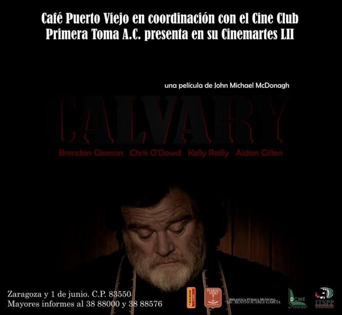 cinemartes-aug12 CineMartes Aug 12