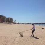 playas-limpias-esfuerzos-certificacion-5 Ramped up efforts for Clean Beach certification