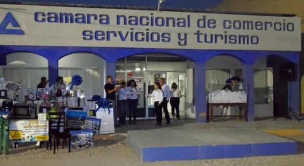 SAM_0089-630x344 CANACO Shop Locally Campaign raffles off 100 prizes