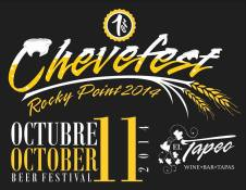 chevefest-oct11
