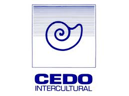 NATURE TALKS @ CEDO