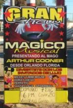 7dic-magico