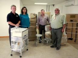 DSCN6211 Goals of Dialysis Center will persist