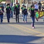Desfile-de-la-revolucion-13 Revolution Day Parade