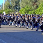 Desfile-de-la-revolucion-2 Revolution Day Parade