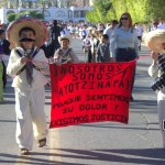 Desfile-de-la-revolucion-21 Revolution Day Parade
