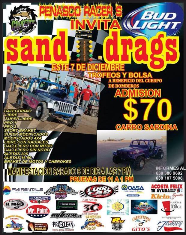 dec7-event-sanddrags