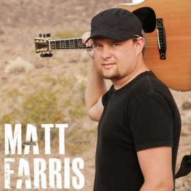 matt-farris-rr-2013-cover I just love playing music - Matt Farris