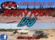 sadr-dec014-630x458 Tis the season - Rocky Point Weekend Rundown!