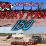 sadr-dec014 Gobble it up!  Rocky Point Thanksgiving Weekend Rundown!