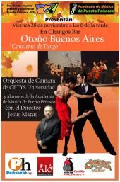 tango-nov28
